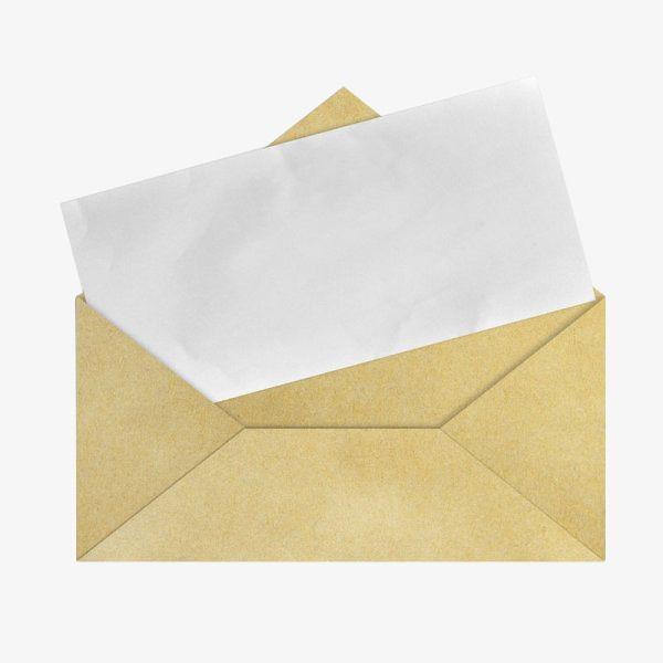 Vintage Yellow Envelope Kraft Open Letter Old Envelope Png Transparent Clipart Image And Psd File For Free Download Yellow Envelopes Collage Design Collage Illustration