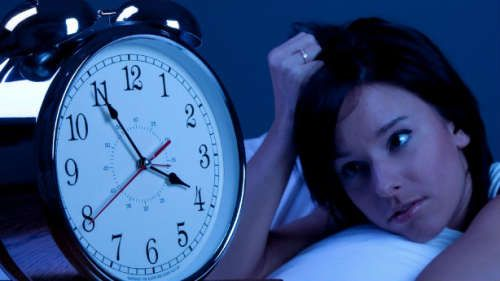 Here are some effective treatments for insomnia.