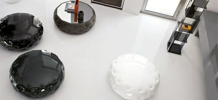 small table  _ bonaldo _ glam