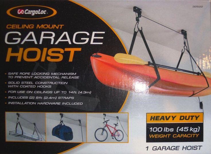 Best 25 Kayak Hanger Ideas On Pinterest Kayak Storage