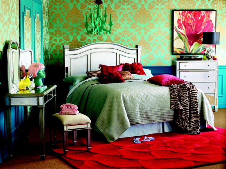 Pier 1 Hayworth Collection Bedroom. 17 Best images about Pier 1 Imports Favorites on Pinterest