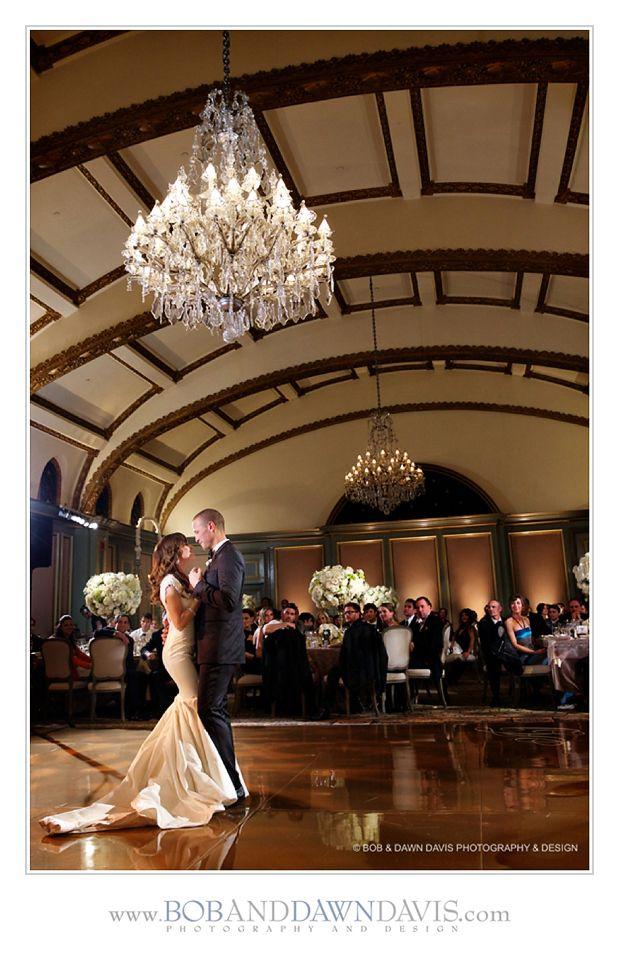 wedding coordinators in orange county ca%0A Bachelorette Ashley Hebert  u     JP Rosenbaum Say   I Do    Langham Huntington  Wedding