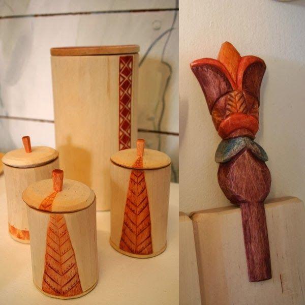 Fizzey crafts: Krympburk