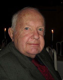 Nils-Arvid Bringéus – Wikipedia