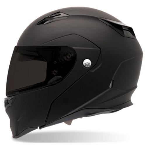 Full Face Helmets | Helmets for Bikers