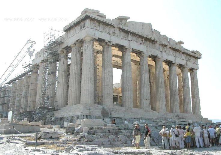 Piraeus Greece Attractions | GREECE/ATHENS/PIRAEUS