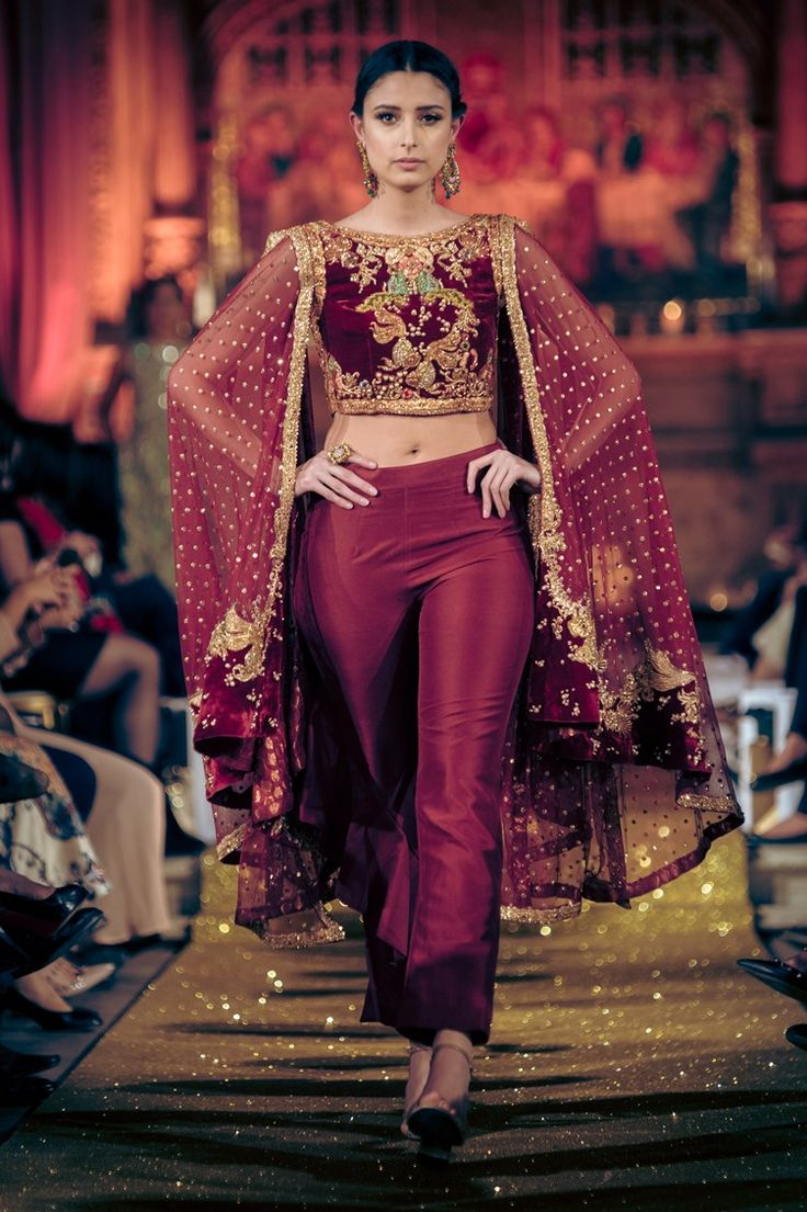 Tena Durrani Pakistani Bridal Outfits    Pakistani wedding fashion inspiration