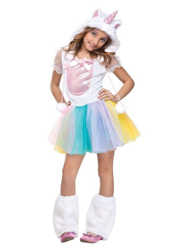 Check Out Kids Unicorn Costume 2018 Girls Costumes Costume Supercenter From Costume Girl Unicorn Costume Unicorn Costume Kids Halloween Costumes For Girls