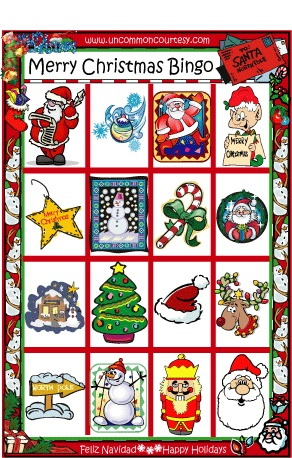 28 best bingo cards images on Pinterest | Bingo games, Educational ...