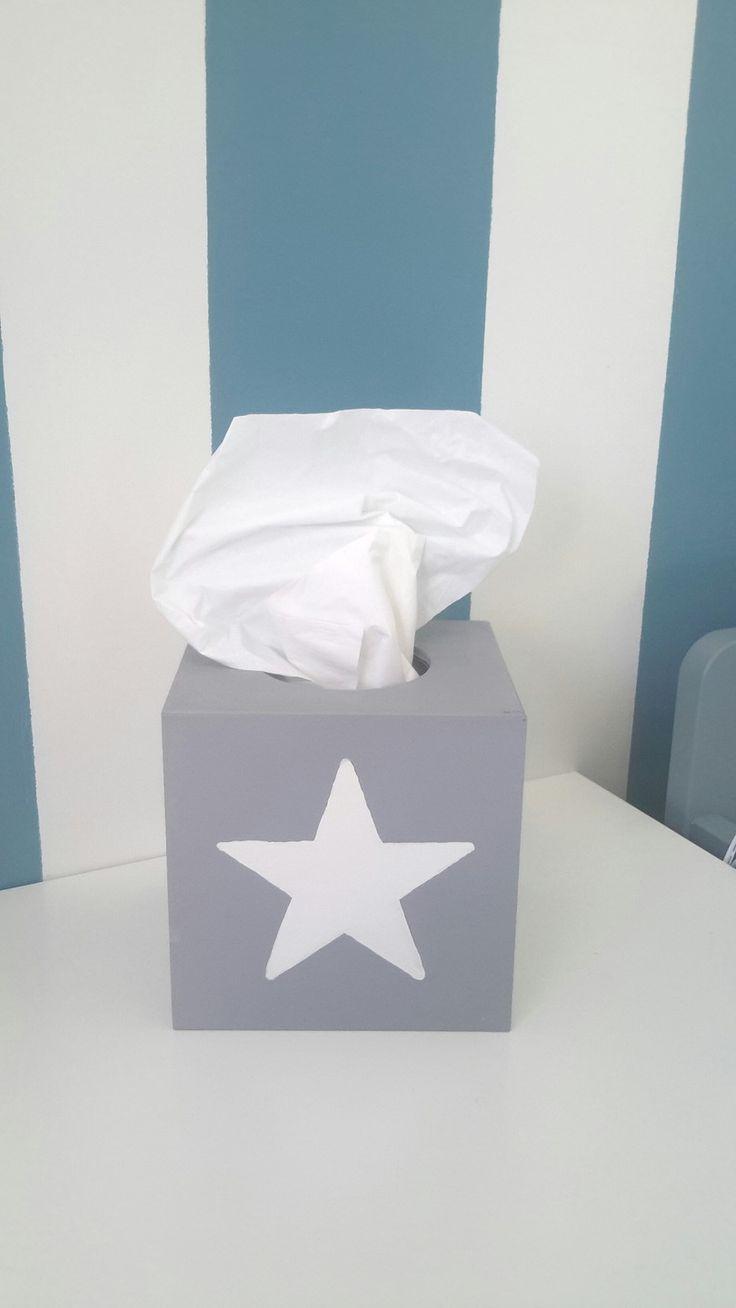 17 meilleures id es propos de boite mouchoir sur pinterest mouchoirs boite de mouchoirs et - Boite de mouchoirs personnalises ...