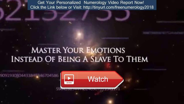 Numerology Compatibility And Why You Should Learn This Process  Numerology Compatibility And Why You Should Learn This Process Obtain your free of charge numerology reading at this pointNumerology Name Date Birth VIDEOS  http://ift.tt/2t4mQe7  #numerology