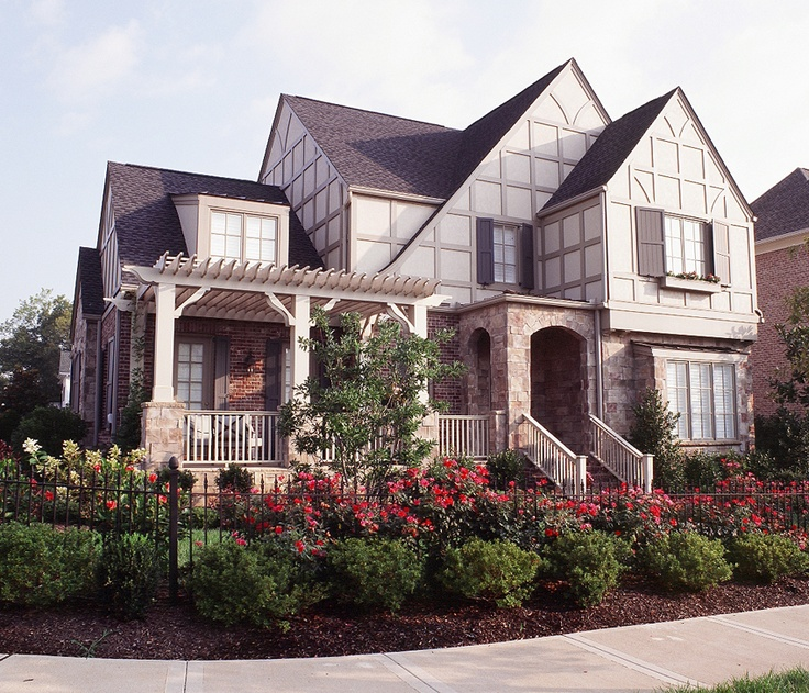 Architecture westhaven new homes available homes