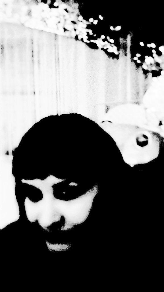 horror satuylavaara - Twitter-haku
