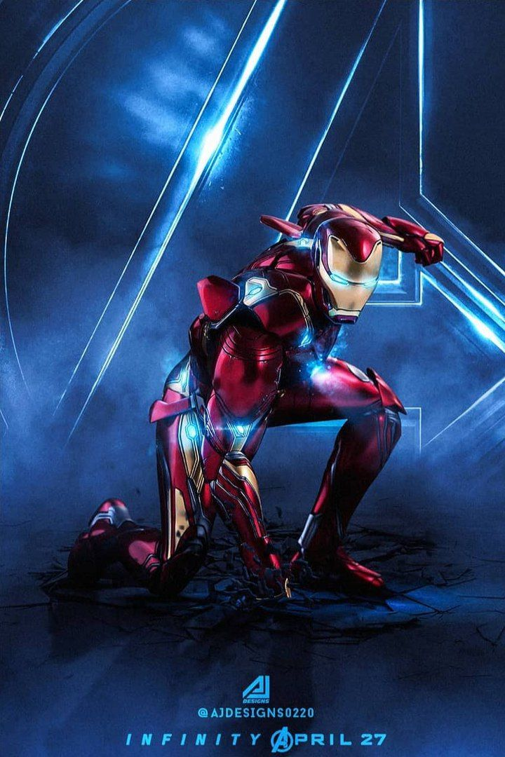 3787 best marvel cinematic universe images on pinterest - Fondos de pantalla 3d avengers ...