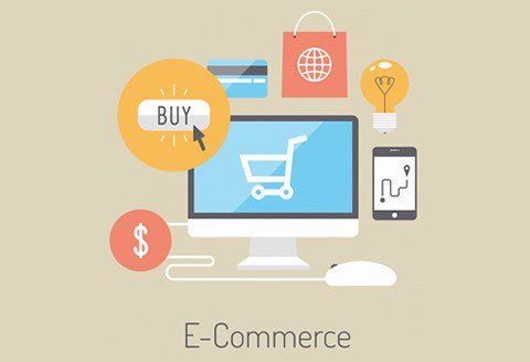 Learn A-Z of building #eCommerce websites @ZuanEducation! #PHP #Magento #WordPress #Joomla