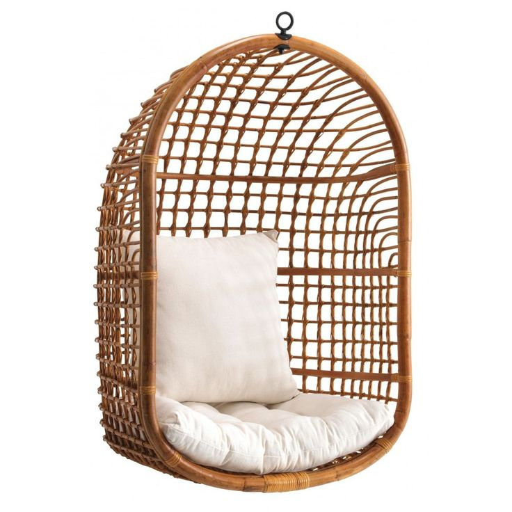 13 best 35 ans fly images on Pinterest Home ideas, Rattan and