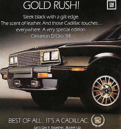 f68674b45fa230eab6d3e5197cf76ca5 gold accents school memories 75 best worst cars images on pinterest cars, vintage cars and  at webbmarketing.co