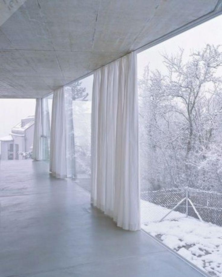 De perfecte schakel in je interieur, minimalistische in-betweens