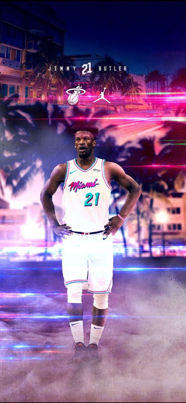 Miami Heat Wallpaper Miami Heat Best Nba Players Nba Pictures