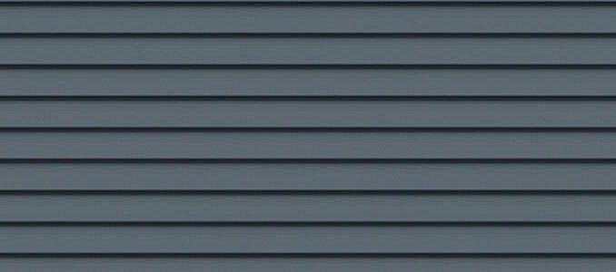 Monogram® 46 - Vinyl Siding Collection - Horizontal Siding - Vinyl Siding & Polymer Shakes - CertainTeed