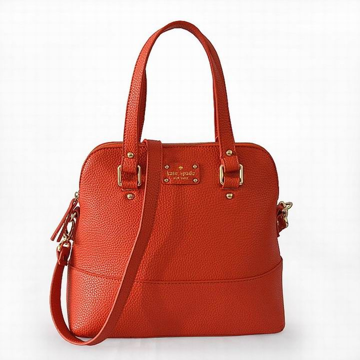 Kate Spade Outlet!Most bags are less lan $75,Amazing.... | See more about kate spade, cross body and outlets.