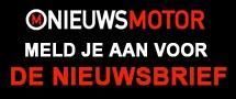 Meld je aan voor het wekelijkse motornieuws overzicht! http://www.nieuwsmotor.nl/component/content/article/10323-aanmelden-voor-nieuwsbrief.html