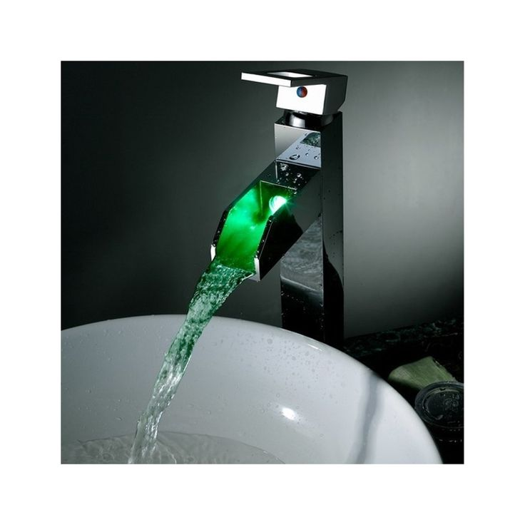search results bathroom sink faucets kitchen faucets shower faucets bidet faucets touchless faucets bathtub faucets led faucets faucet accessories