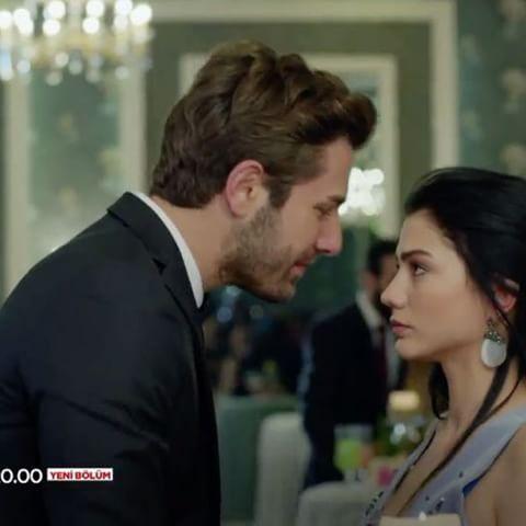 """""""Aşk en güzel duygudur. Kıymetini bilin..."""" #No309'un yeni bölüm tanıtımı yayında! @foxturkiye   #sendegelFOXa #FOX #FOXTurkiye #yenibölüm #çarşamba #dizi"""