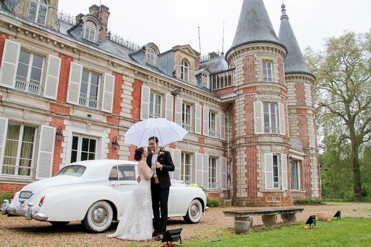 Réservez l'offre photo Forfaits Mariages à Paris avec Estelle, photographe Mariage sur PhotoPresta aux meilleurs prix. Découvrez les photos du photographe ainsi que ses avis. Envoyez-lui une demande de prestation, affinez votre prestation puis payez en ligne pour confirmer.