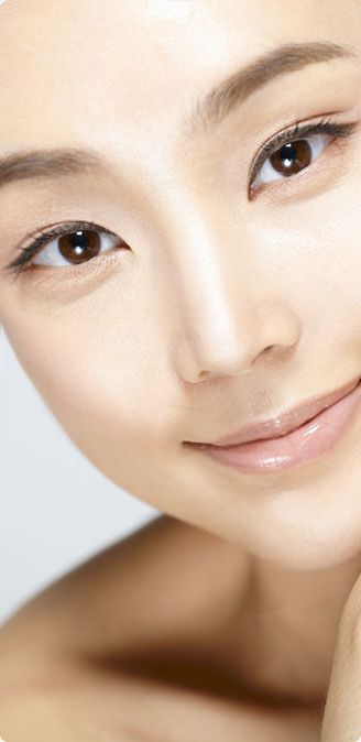 Wave Plastic Surgery offers Asian double eyelid surgery to patients in Los Angeles. Contact our Los Angeles Asian blepharoplasty surgeon to see if this procedure is right for you!