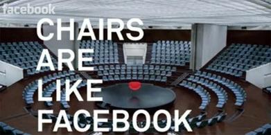 Facebook cites mobile for revenue lift   News   MarketingWeek