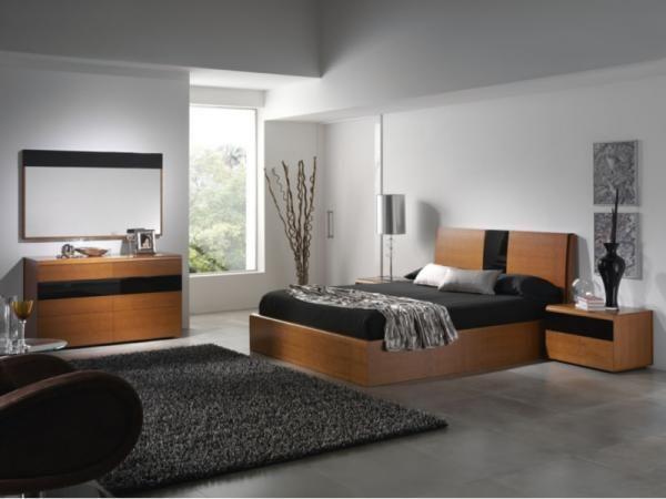 Quartos de casal modernos baratos recherche google for 6 x 8 bedroom ideas