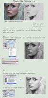 photo edit tutorial - 3 by `night-fate on deviantART