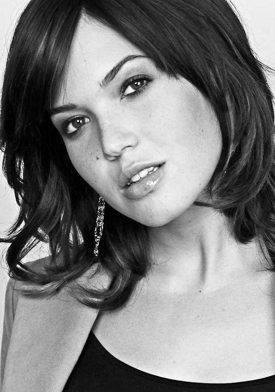 21 Best Images About Mandy Moore On Pinterest