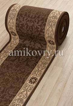 Купить ковровые дорожки - Ами Ковры - интернет магазин ковров