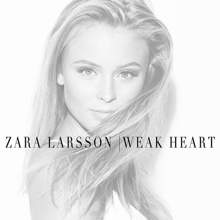 Weak Heart