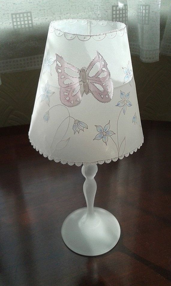 158 best pergamen lmpa images on pinterest paper crafting paper beautiful handmade parchment lampshade for by craftsbylindyloo aloadofball Image collections