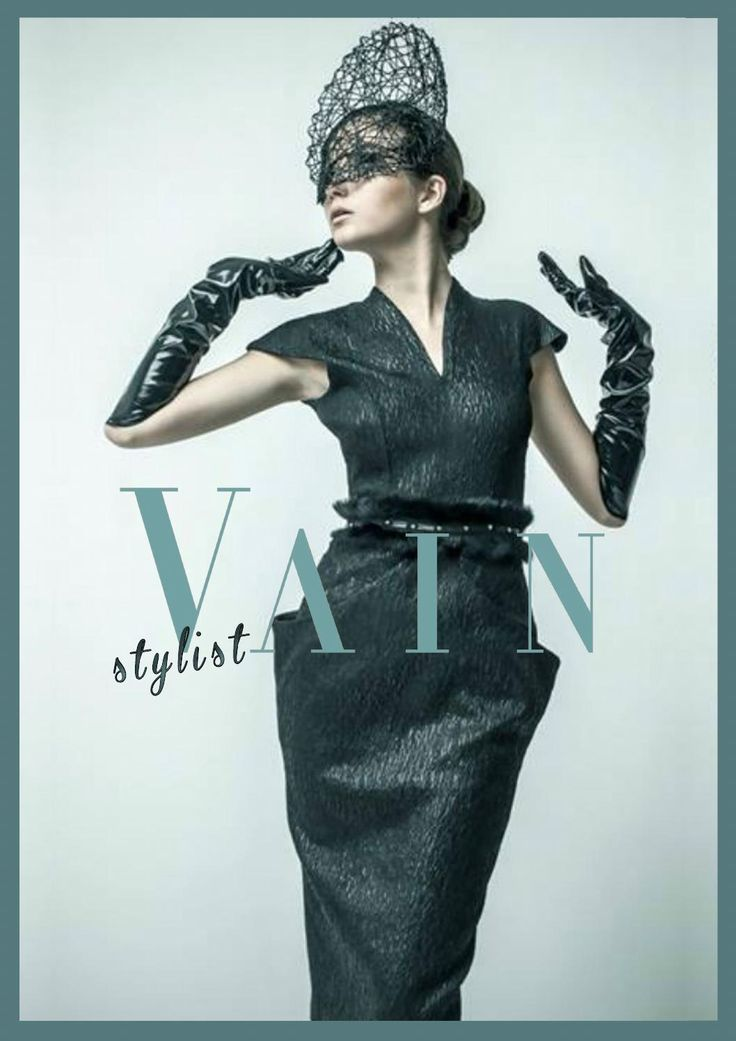 Visornator by Giuseppe Tella Couture by Gianni Sapone