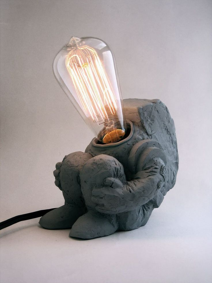 Best 25+ Light bulb drawing ideas on Pinterest | Drawing ...