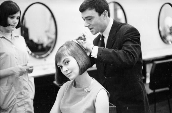 36 Best The Bob Images On Pinterest Hairdos Hairstyles