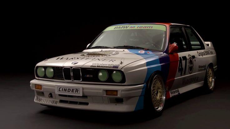 BMW E30 ///M3 Sedan Studio Shots #BMW #E30 #M3 #Sedan #History #SheerDrivingPleasure #Drift #Provocative #Sexy #Hot #Burn #Badass #Freedom #Live #Life #Love #Follow #Your #Heart #BMWLife
