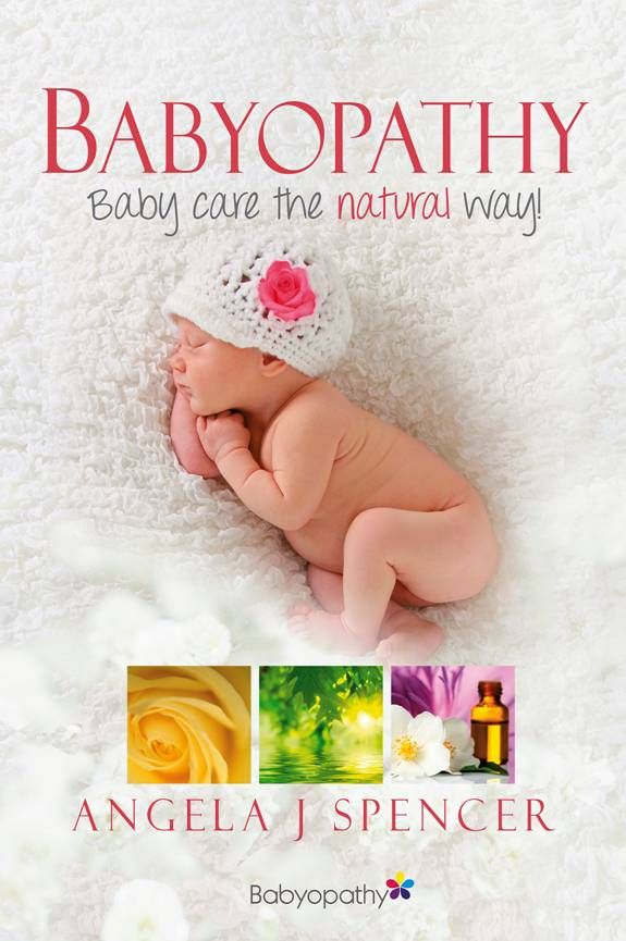 Babyopathy is about bringing up baby the natural way! It gives parents the right tools and advice to make a sensory connection with their baby in the womb that can continue through their baby's first year.