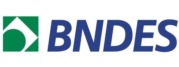 Funcionários do BNDES lançam campanha em defesa da atuação do banco - http://po.st/DHtxo8  #Setores - #BNDES, #Desembolso, #Geração-De-Empregos, #Recuperação