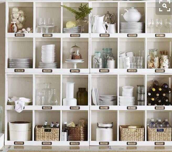 29 besten Kallax Bilder auf Pinterest Ikea hacks, Diy möbel und - ikea regale kallax einrichtungsideen