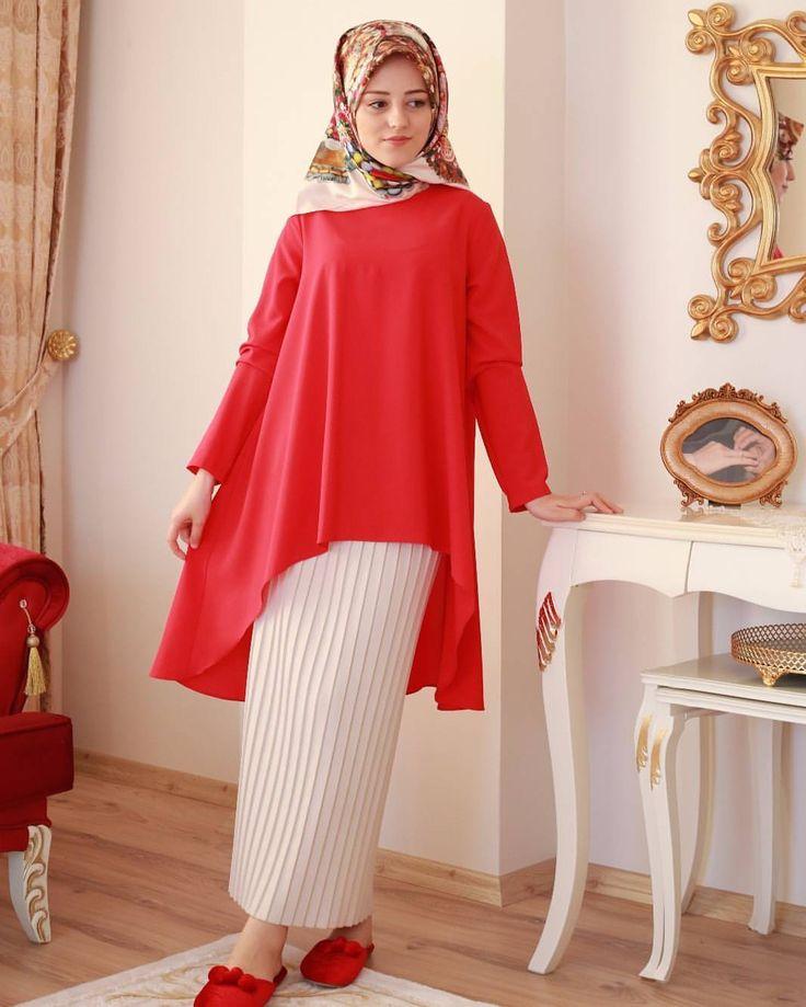 """2,514 Beğenme, 9 Yorum - Instagram'da Hijab Fashion Inspiration (@hijab_fashioninspiration): """"@hulyaslan"""""""