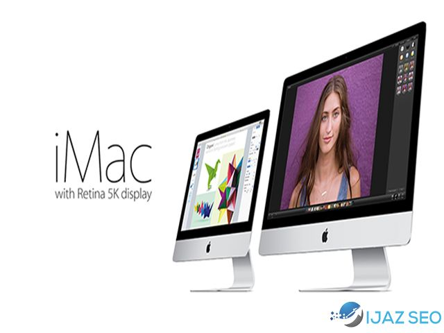 Apple Declares iMac 2014 with 5k Display and Latest Mac Mini  #apple,#appleannouncement,#imac2014,#mac_mini,#macbook,#macmini,#newmacmini,#launch