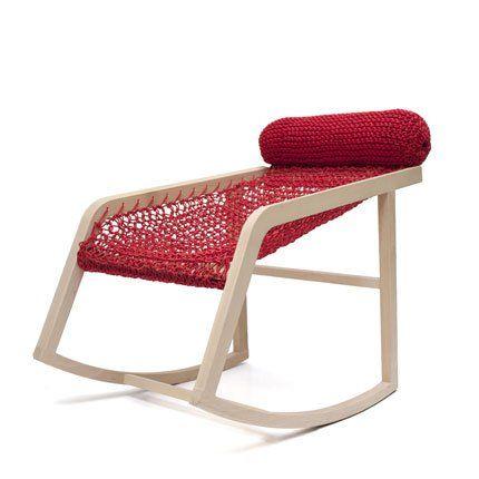 Best 25 balancoire bois pas cher ideas on pinterest - Chaise rocking chair pas cher ...