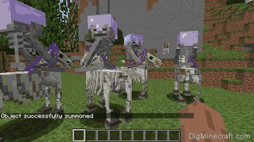 MoreCommands - Mods - Minecraft - CurseForge