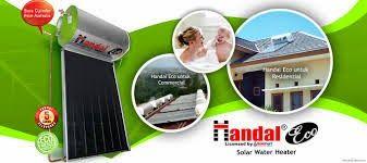 Menghemat pengeluaran Anda ! Dengan menggunakan Solahart, anda akan mendapatkan energi air panas secara geratis dari tenaga surya (matahari)  untuk itu kami hadir sebagai penyedia jasa service dan penjualan pemanas air tenaga surya  untuk informasi seterusnya silahkan hub kami: CV. TEGUH MANDIRI TECHNIC Tlp : (021)99001323 Hp : 0878777145493 Hp : 081290409205 Email : cv.teguhmandiritechnic@yahoo.com  webs : teguhmandiritechnic.webs.com/