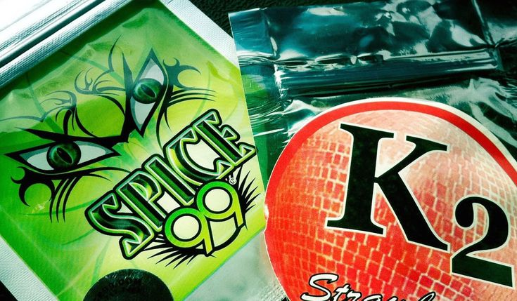 Britain's Synthetic Weed Problem Is Only Getting Worse | VICE | United States